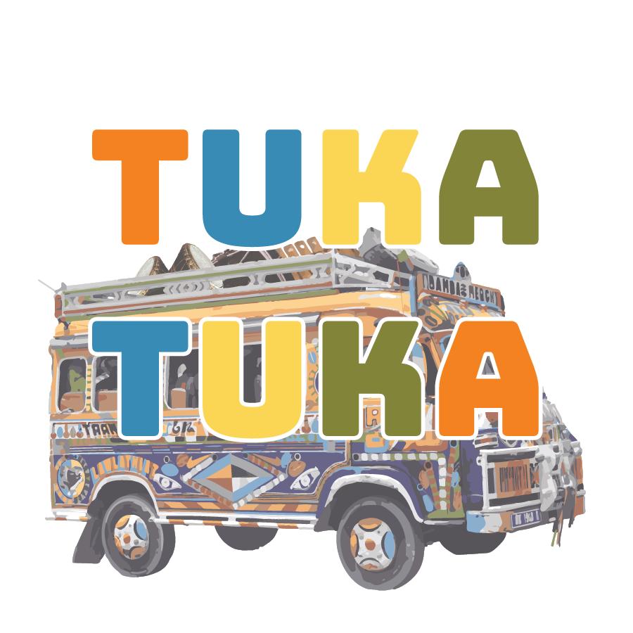 image of TukaTuka