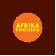 Afrika Percussie