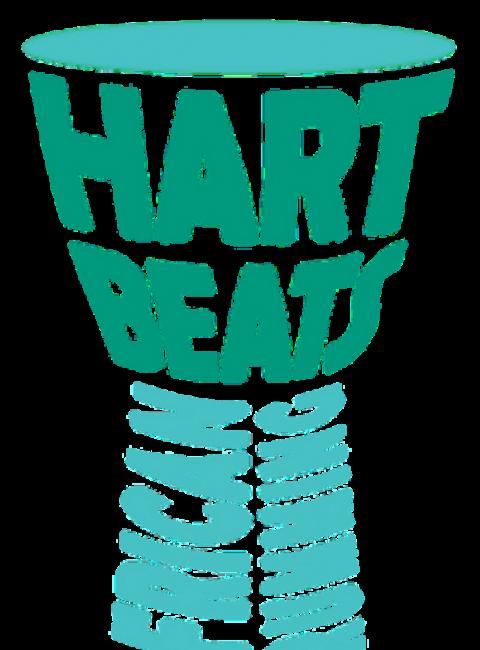 Hartbeat Logo